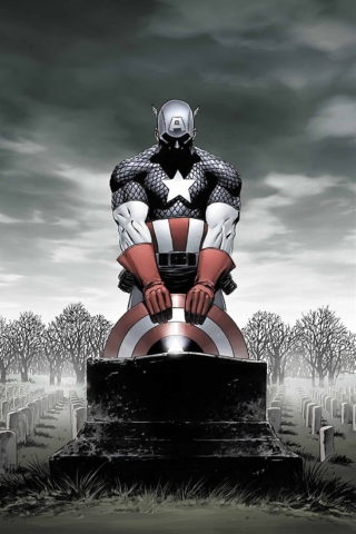 Captain America Cell Phone Wallpaper The Galleries Of Hd Wallpaper